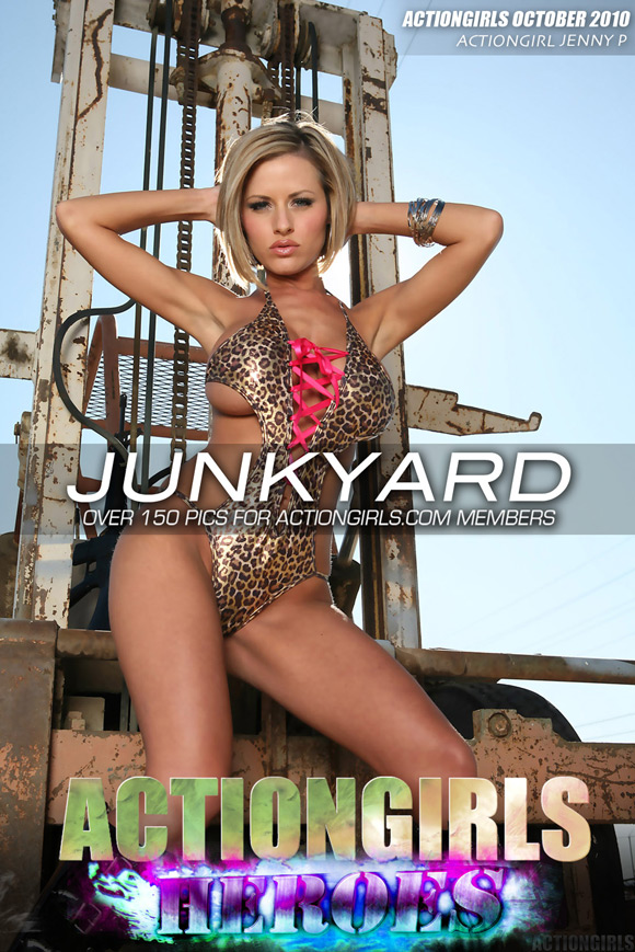 naked-action-girl-jenny-p-as-a-junkyard-babe