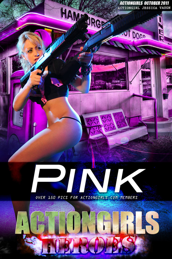 naked-action-girl-jessica-vaugn-as-a-deadly-babe-in-pink