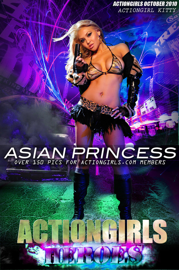 naked-action-girl-kitty-as-a-asia-princess