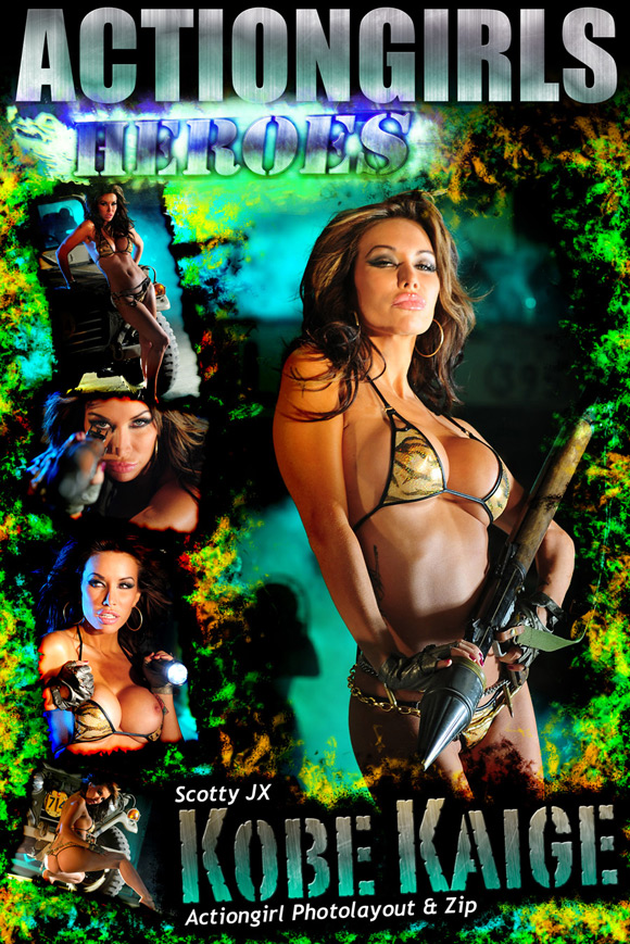 naked-action-girl-kobe-kaige-as-an-actiongirl