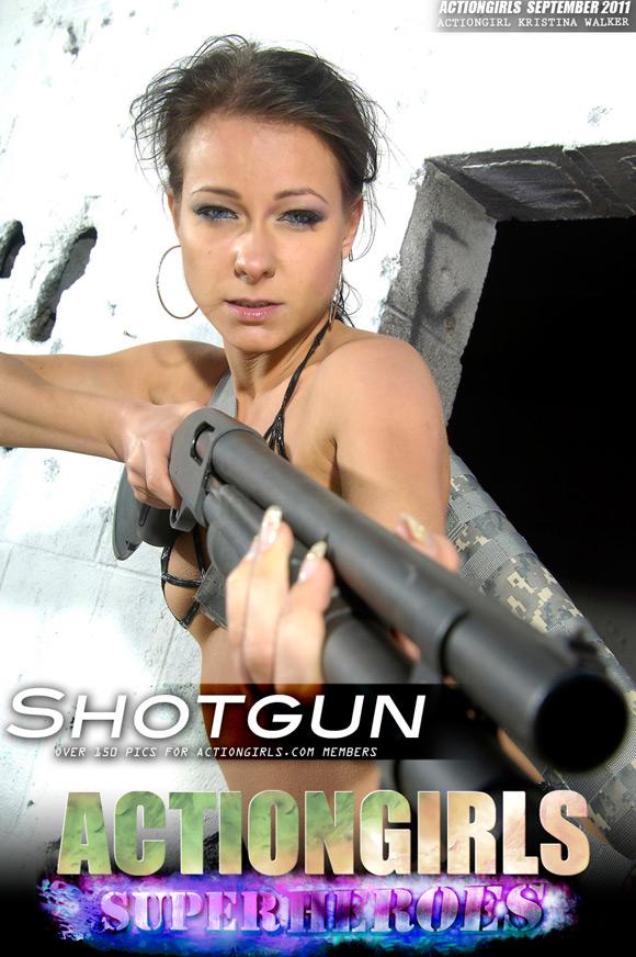 naked-action-girl-kristina-walker-as-a-shotgun-babe