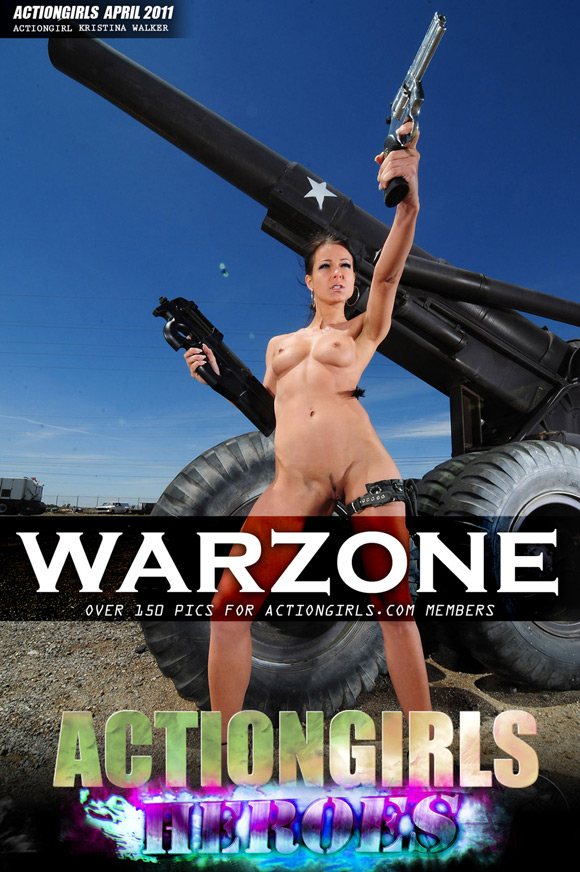 naked-action-girl-kristina-walker-as-a-war-zone-babe