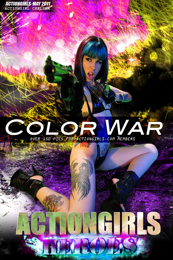 naked-action-girl-krysta-aka-chelsea-as-a-color-war-babe