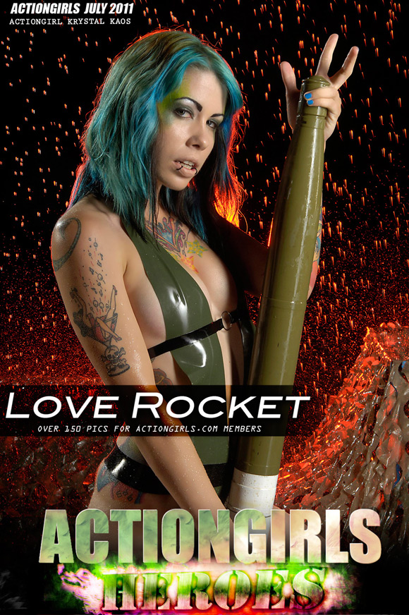 naked-action-girl-krysta-aka-chelsea-as-a-love-rocket-babe