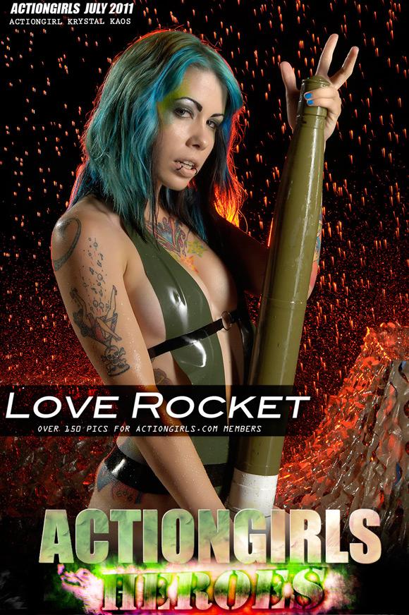 naked-action-girl-krysta-aka-chelsea-as-a-love-rocket-babe