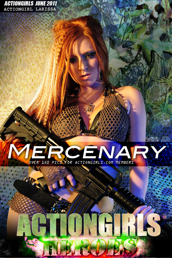 naked-action-girl-larissa-as-a-mercenary-babe