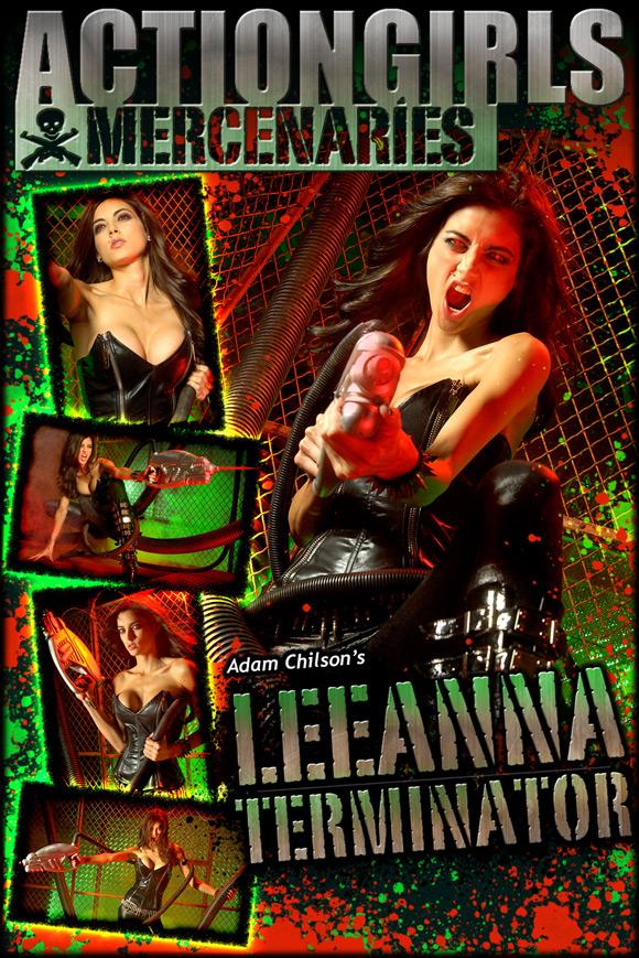naked-action-girl-leeanna-as-a-terminator-babe
