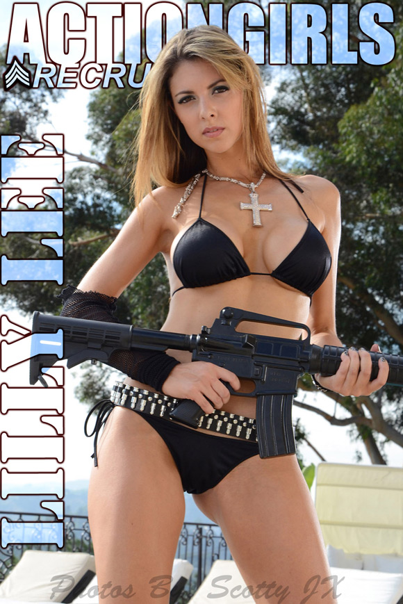 naked-action-girl-lilly-lee-as-a-black-bikini-deadly-babe