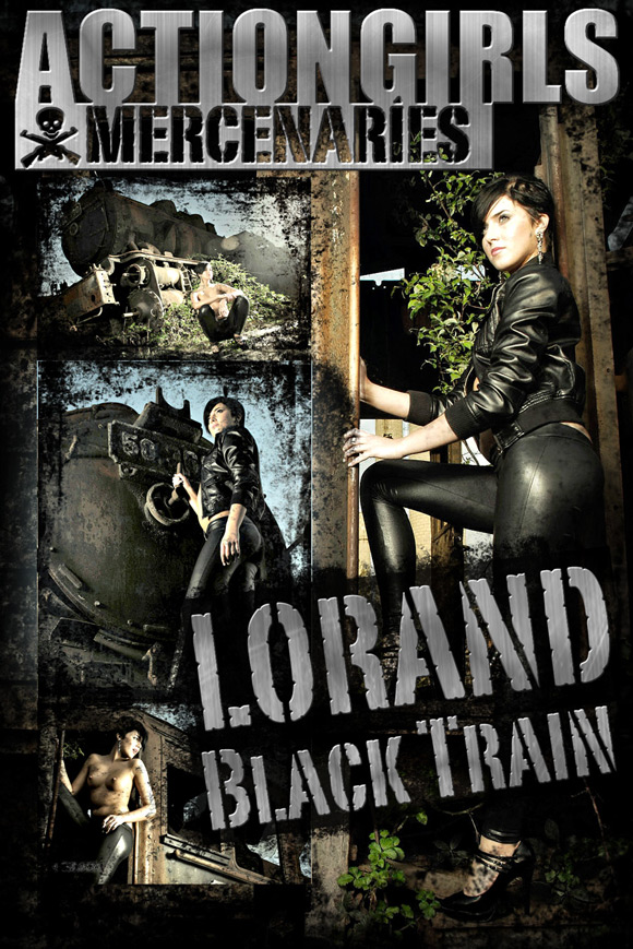 naked-action-girl-lorand-as-a-black-train-babe
