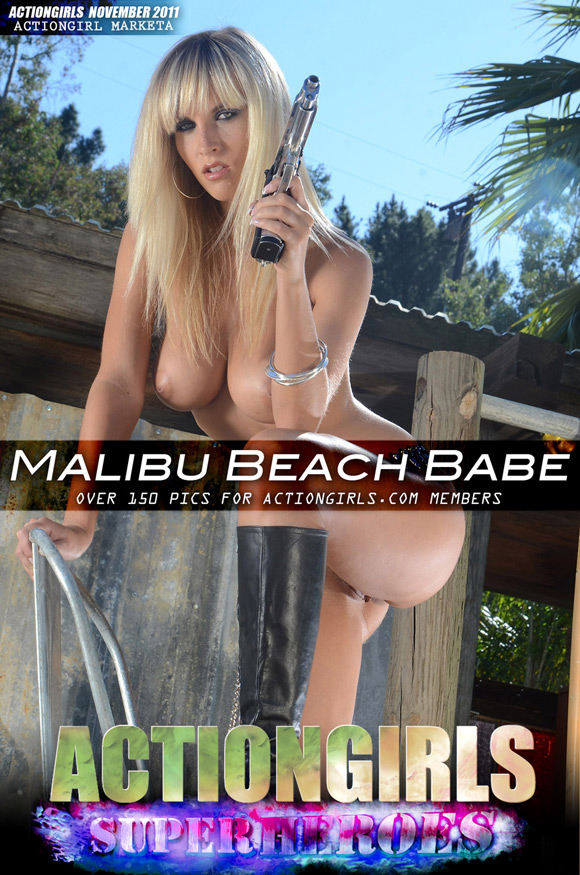 naked-action-girl-marketa-as-a-malibu-babe