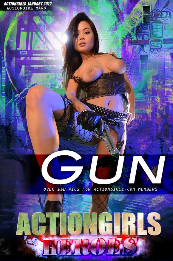naked-action-girl-mars-as-a-mars-gun-babe