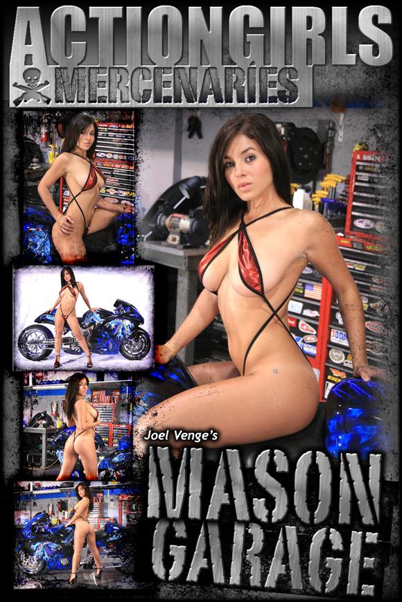 naked-action-girl-mason-as-a-garage-babe