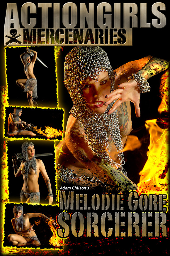 naked-action-girl-melodie-gore-as-a-sorcerer-babe