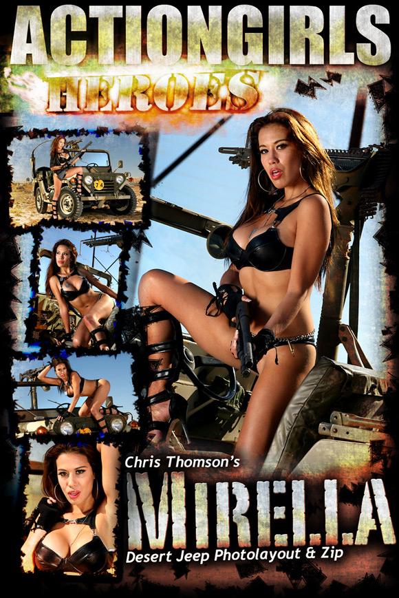 naked-action-girl-mirella-as-a-desert-jeep-babe