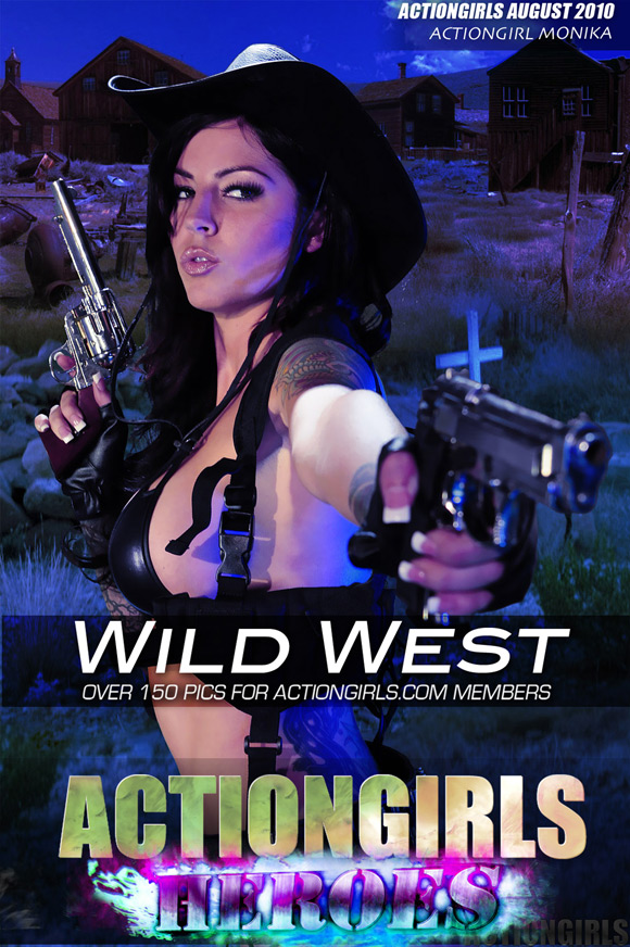 naked-action-girl-monika-as-a-wild-west-babe
