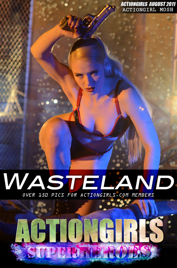 naked-action-girl-mosh-as-a-wasteland-babe