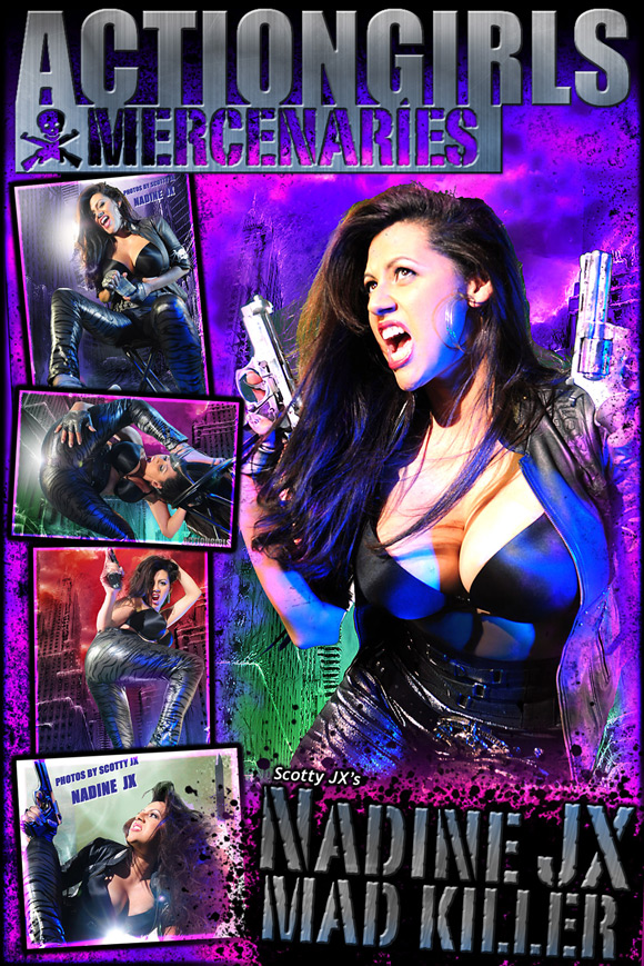 naked-action-girl-nadine-jx-as-a-mad-killer-babe