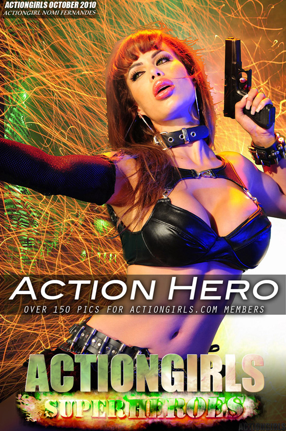 naked-action-girl-nomi-fernandez-as-an-action-hero-babe