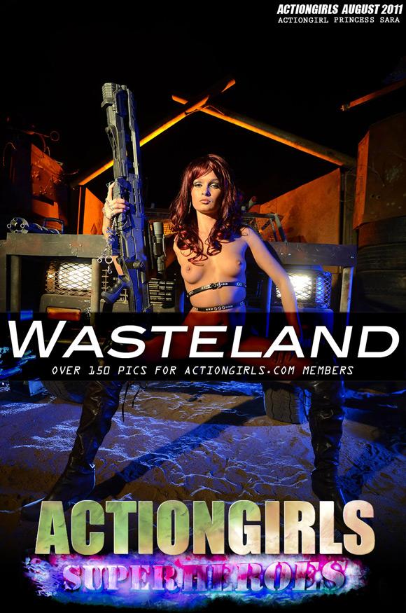 naked-action-girl-princess-sara-as-a-wasteland-babe