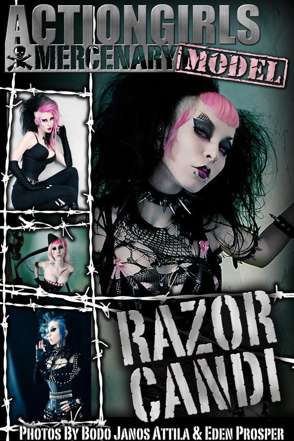 naked-action-girl-razor-candi-as-a-razor-candi