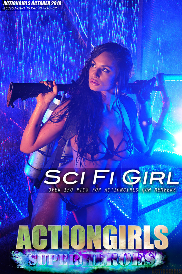 naked-action-girl-rosie-revolver-as-a-sci-fi-girl