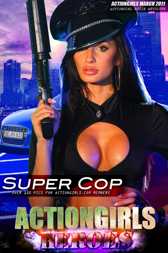 naked-action-girl-rosie-revolver-as-a-super-cop-babe