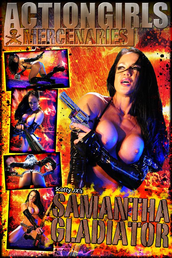 naked-action-girl-samantha-as-a-gladiator-babe