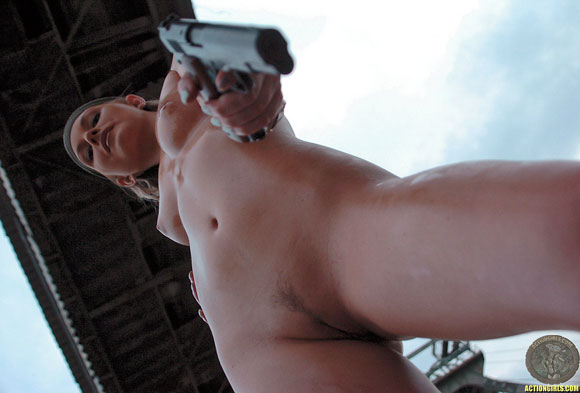 naked-action-girl-shane-as-a-babe-in-action