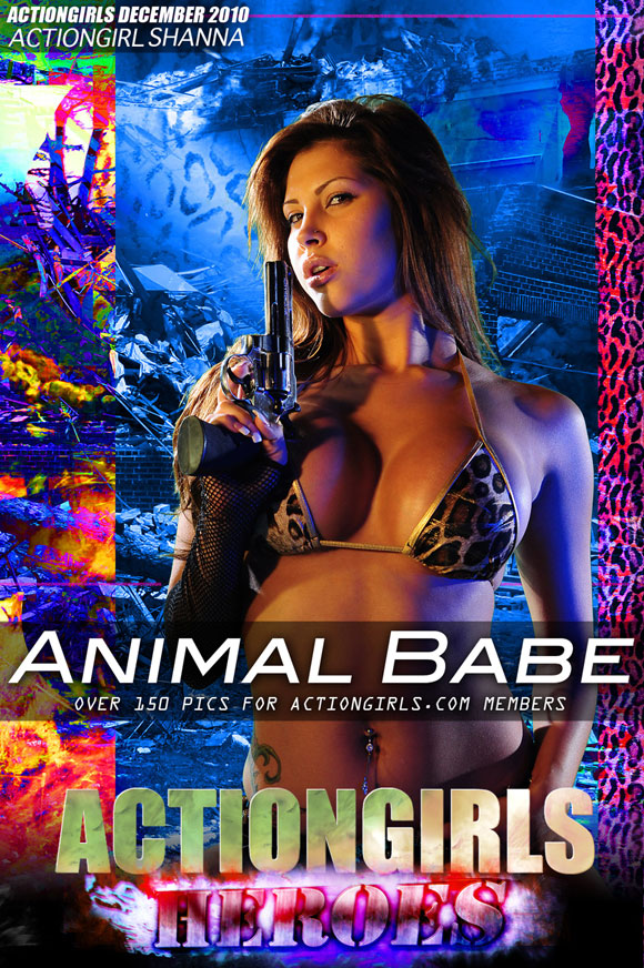 naked-action-girl-shanna-as-an-animal-babe