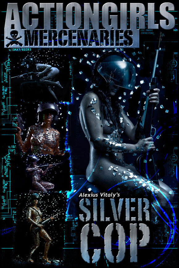 naked-action-girl-silver-cop-as-a-silver-cop-babe
