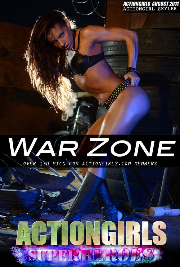 naked-action-girl-skyler-as-a-war-zone-babe