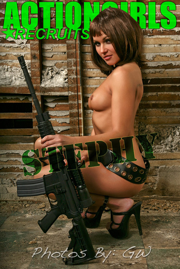 naked-action-girl-stephy-as-a-big-gun-babe