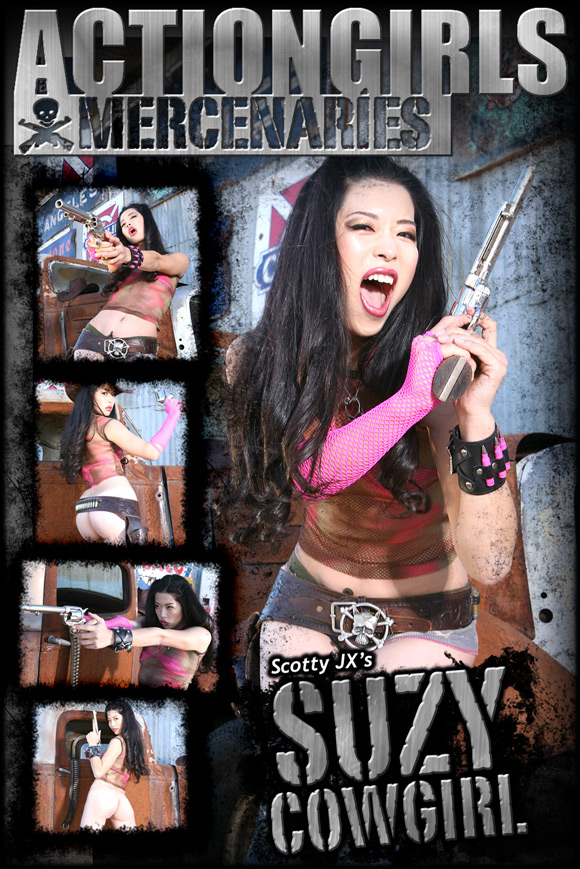 naked-action-girl-suzy-as-a-cowgirl-babe