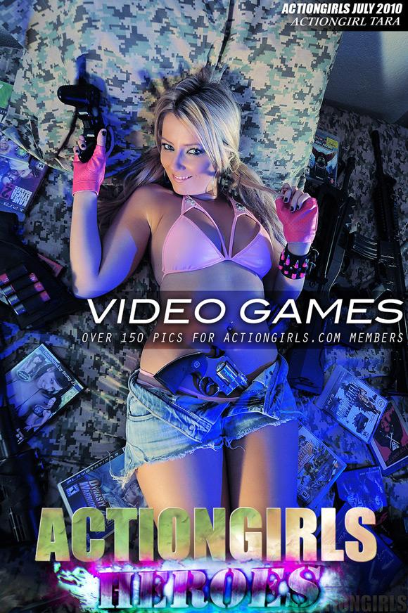 naked-action-girl-tara-as-a-video-games-babe