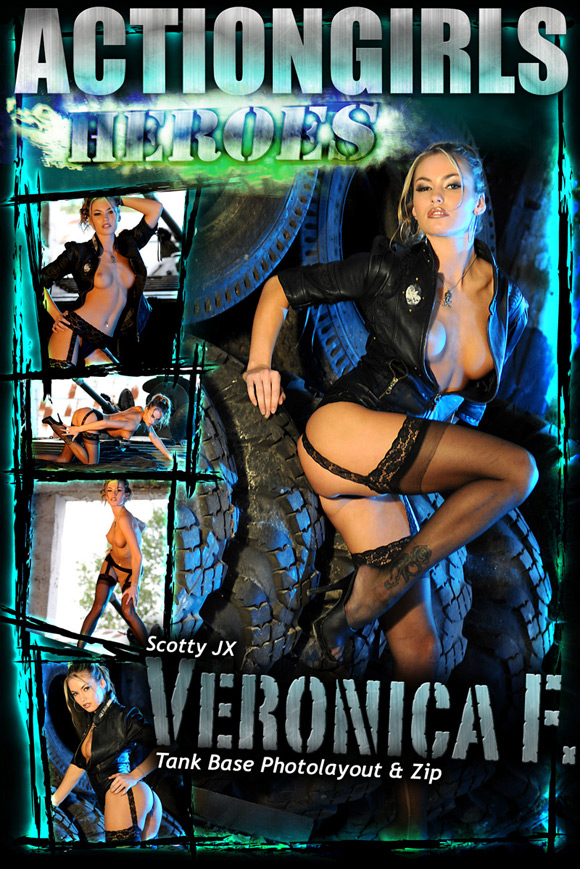 naked-action-girl-veronica-f-as-a-tank-base-babe