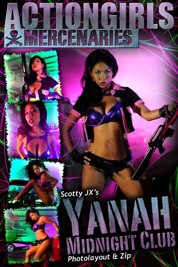 naked-action-girl-yanah-as-a-midnight-club-babe