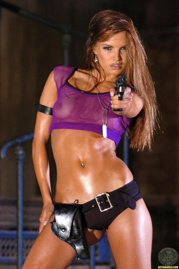 naked-action-girl-saint-adams-as-super-babe