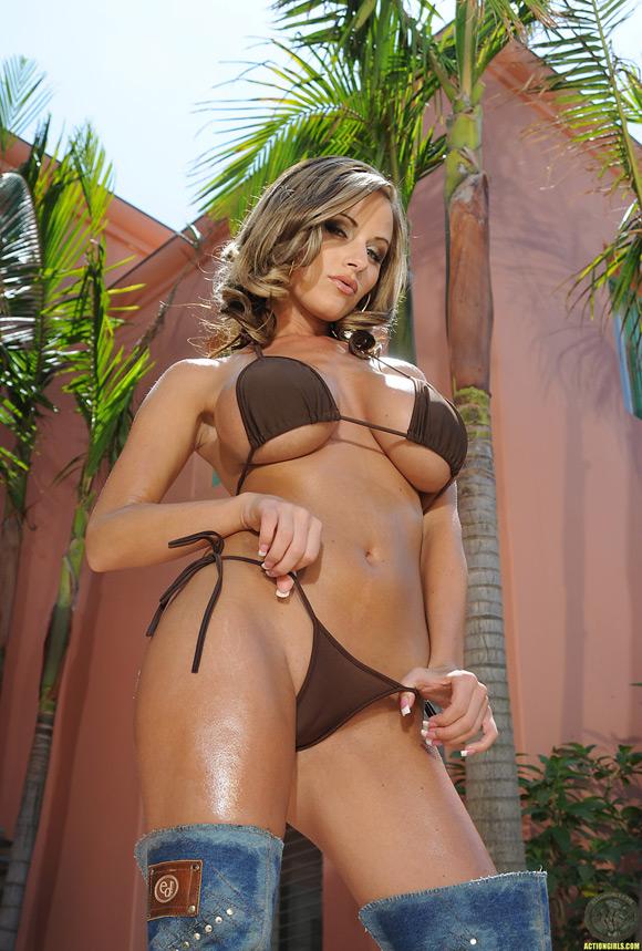 naked-action-girl-jenny-p-aka-penny-mathias