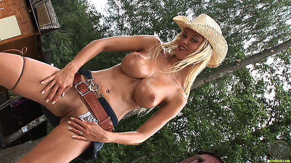Accept. Sexy western girls naked