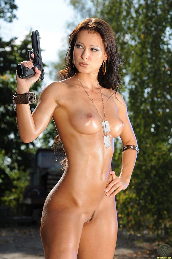 naked-action-girl-kristina-walker-in-action