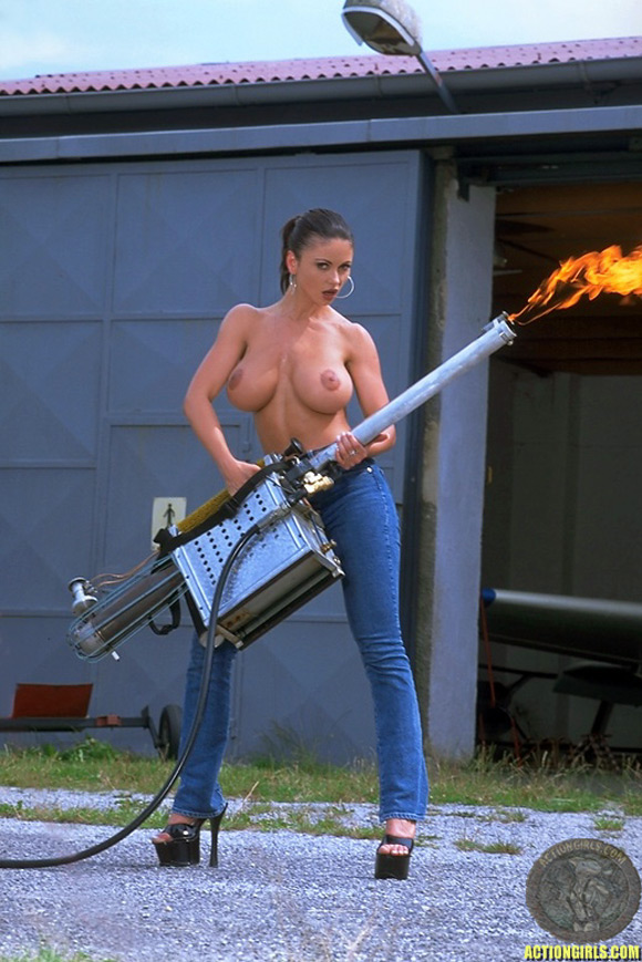 naked-action-girl-veronika-zemanova-in-playing-with-fire
