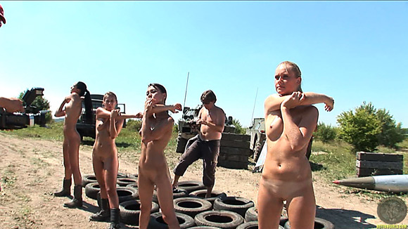 naked-action-girls-in-a-boot-camp
