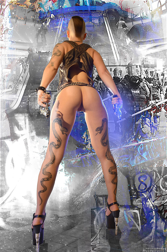 naked-action-girl-aleister-in-action