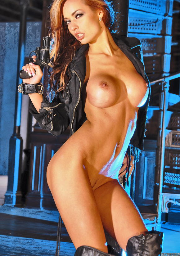 naked-action-girl-adriana-in-naked-and-deadly