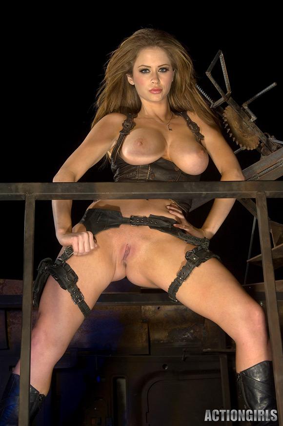 naked-action-girl-emily-addison-in-dangerous-babe